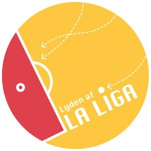 Lyden af La Liga