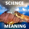 Let's Talk Science and Meaning artwork