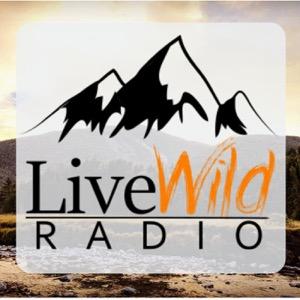 LiveWild Radio