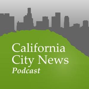 California City News Podcast