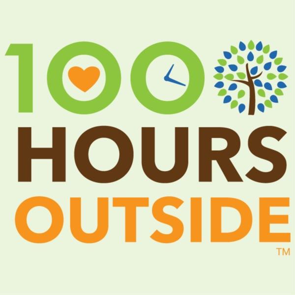 1000 Hours Outsides podcast Artwork