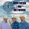 Northern Ag Network On Demand artwork