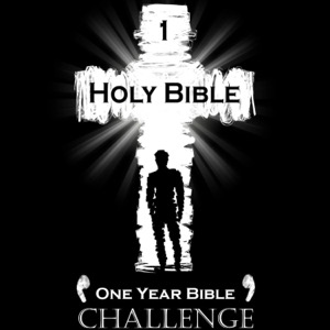 Holy Bible In 1 Year: Dramatized