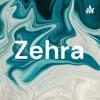 Zehra artwork