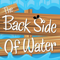 The Backside Of Water Podcast