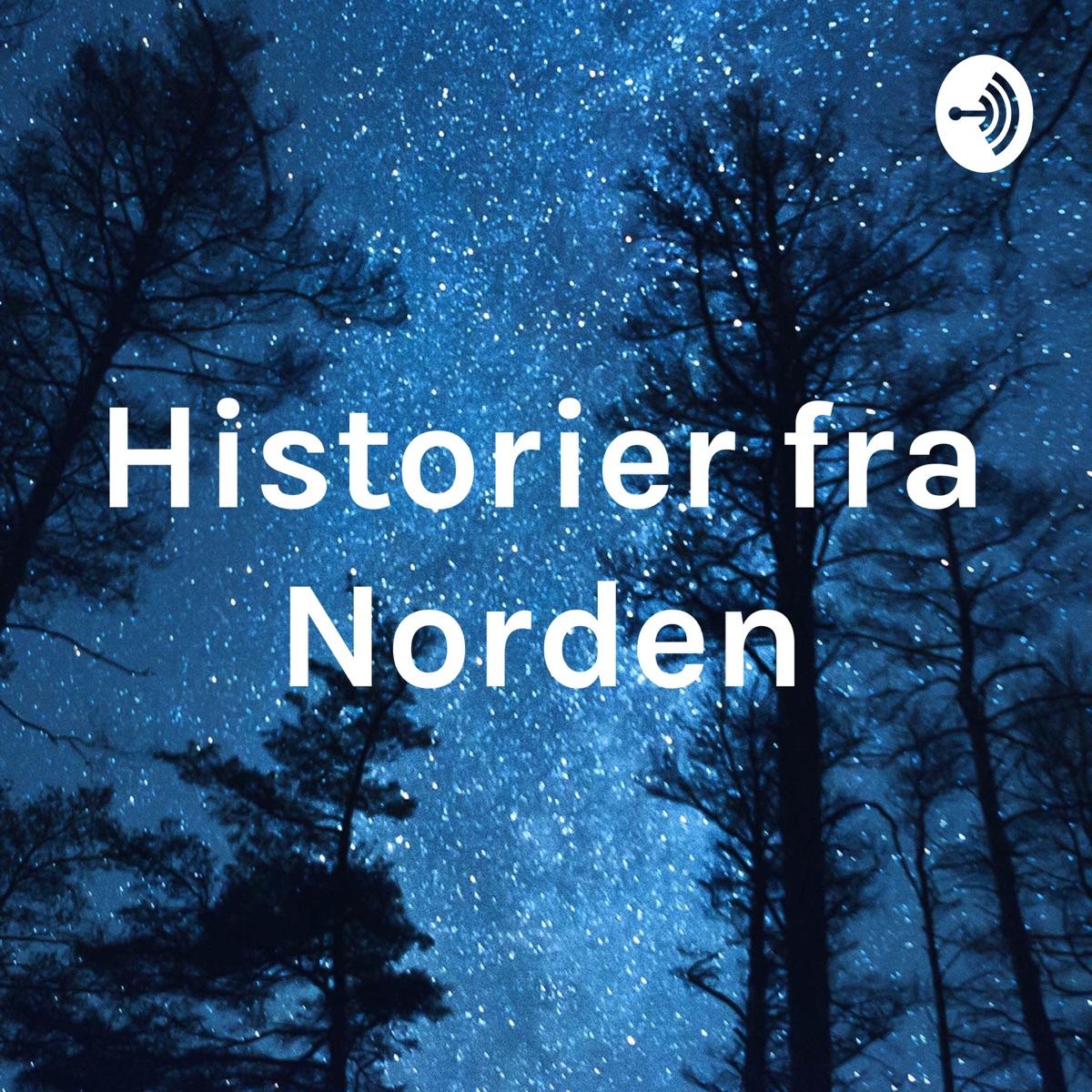 Hyundai præsenterer Historier fra Norden