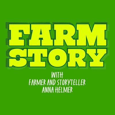 The Farm Story Podcast