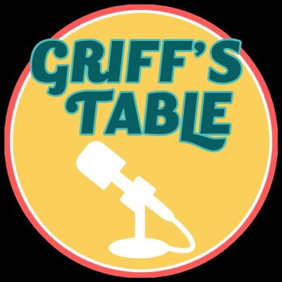 Griff's Table