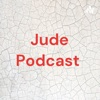 Jude Podcast  artwork