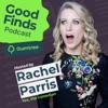 Good Finds Podcast artwork