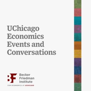 UChicago Economics Events and Conversations