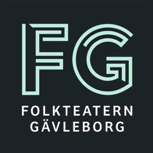 Folkteaterns Podcast