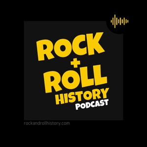 Rock and Roll History