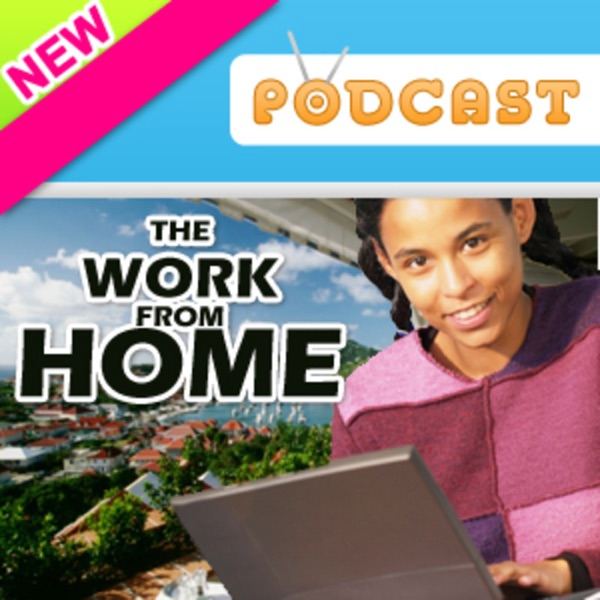 The Work From Home