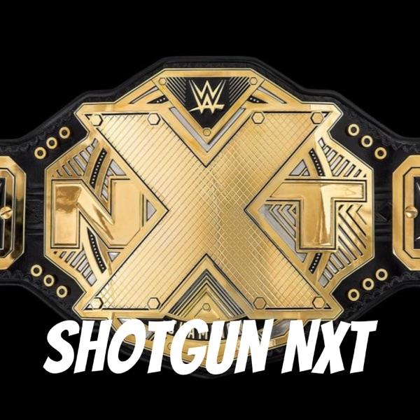 Shotgun NXT Artwork