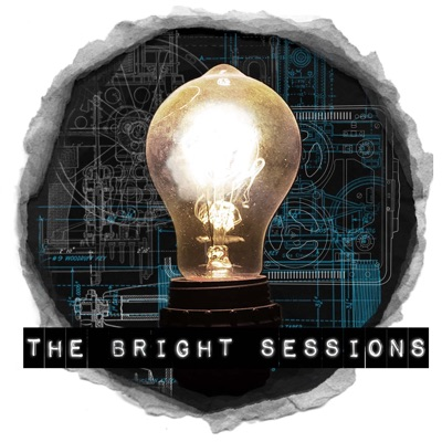 The Bright Sessions:Atypical Artists