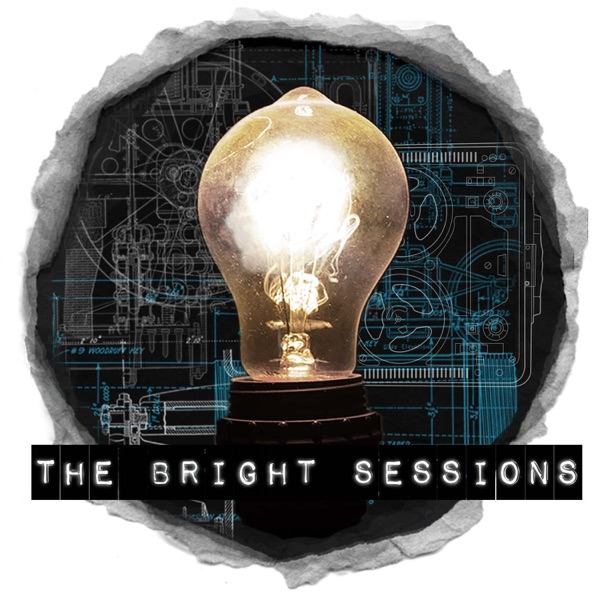 The Bright Sessions image