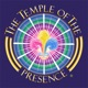 The Temple of The Presence Podcast