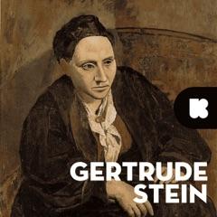 De vele levens van Gertrude Stein
