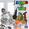 Kicking IT With DT artwork