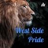 West Side Pride - A Detroit Lions Podcast  artwork