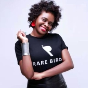 RareBirds Emerging Market Podcast