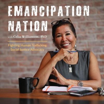 Emancipation Nation