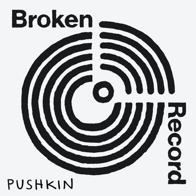 Broken Record with Rick Rubin, Malcolm Gladwell, Bruce Headlam and Justin Richmond:Pushkin Industries