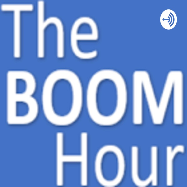 The Boom Hour