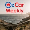 OzCar Weekly artwork