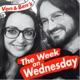"""The Week on Wednesday"" with Van Badham & Ben Davison"
