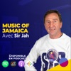 Music of Jamaïca - Sir Jah