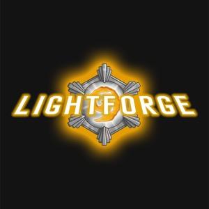 The Lightforge Podcast: A Hearthstone Arena & Battlegrounds Podcast