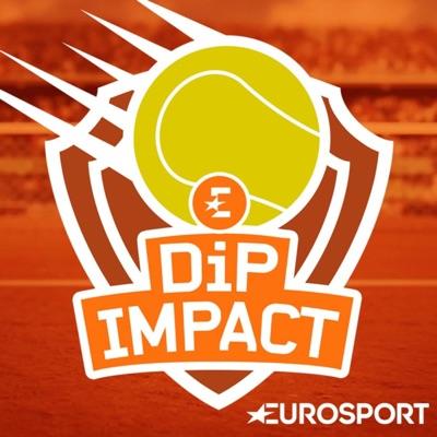 DiP Impact:Eurosport Discovery