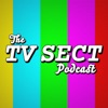 The TV Sect Podcast artwork