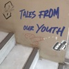 Tales from our youth artwork