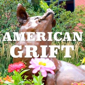 American Grift