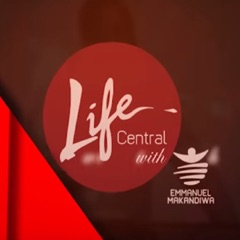 Emmanuel Makandiwa - Life Central