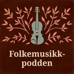 Folkemusikkpodden