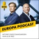 Europa Podcast | BNR