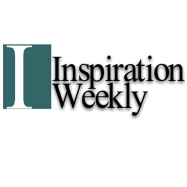 Inspiration Weekly