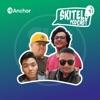 Skitels Podcast