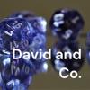 David and Co. artwork