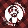 Pijama Show com Mr. Pi