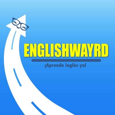 Ep 107:Phrasal verbs que debes conocer si vas a viajar a un país donde se hable inglés.