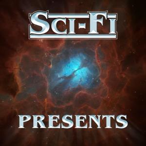 Sci-Fi Presents