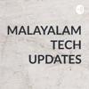 MALAYALAM TECH UPDATES