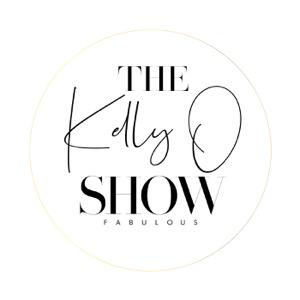 The Kelly O Show