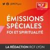 Emissions Spéciales Foi et Spiritualité