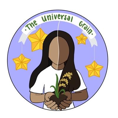 The Universal Grain